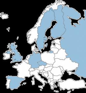 belbar_map_europe